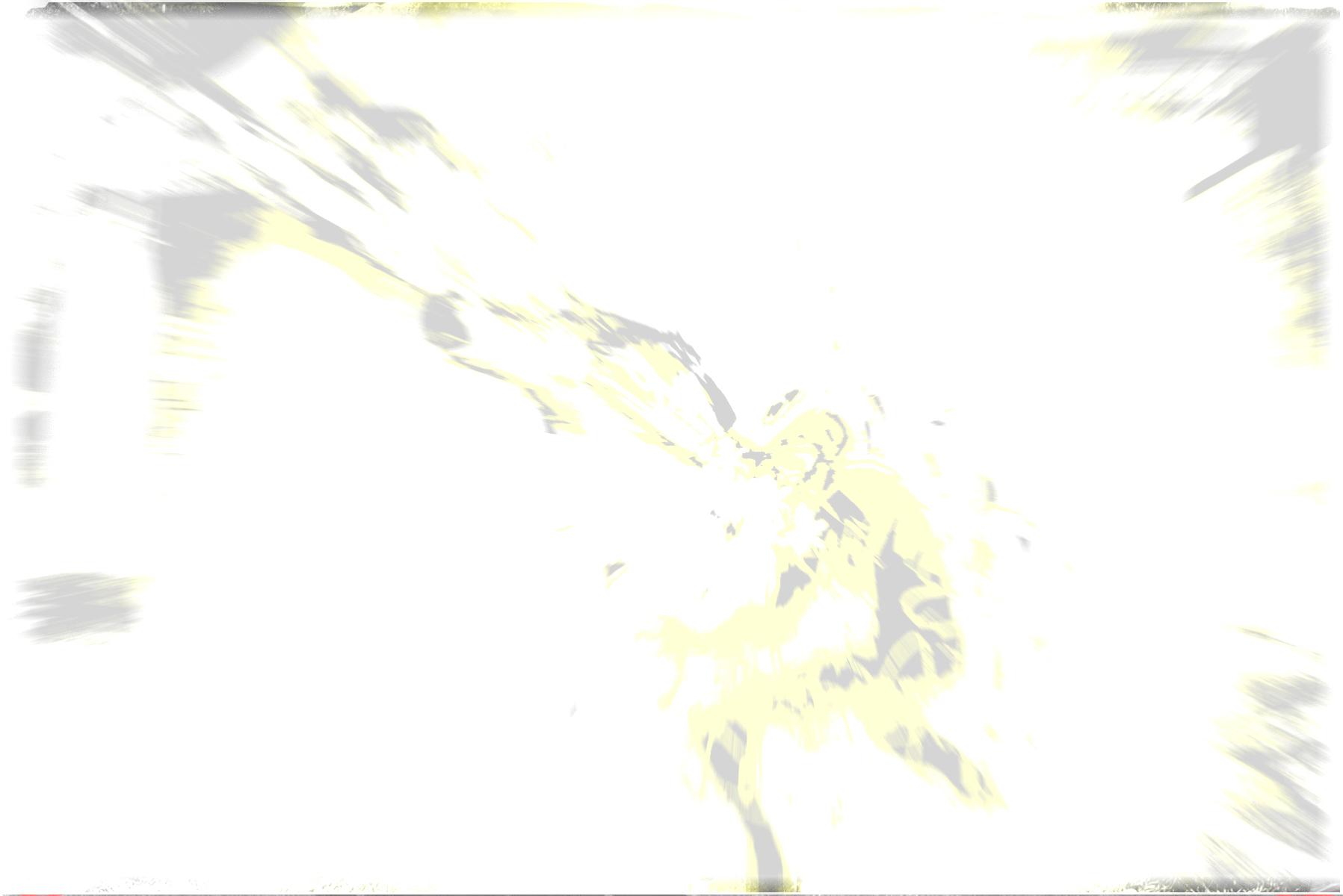 sc05_08b.jpg