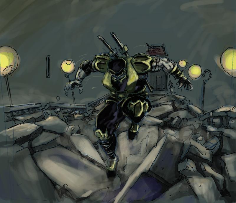 Scorpion_bridge03a.jpg