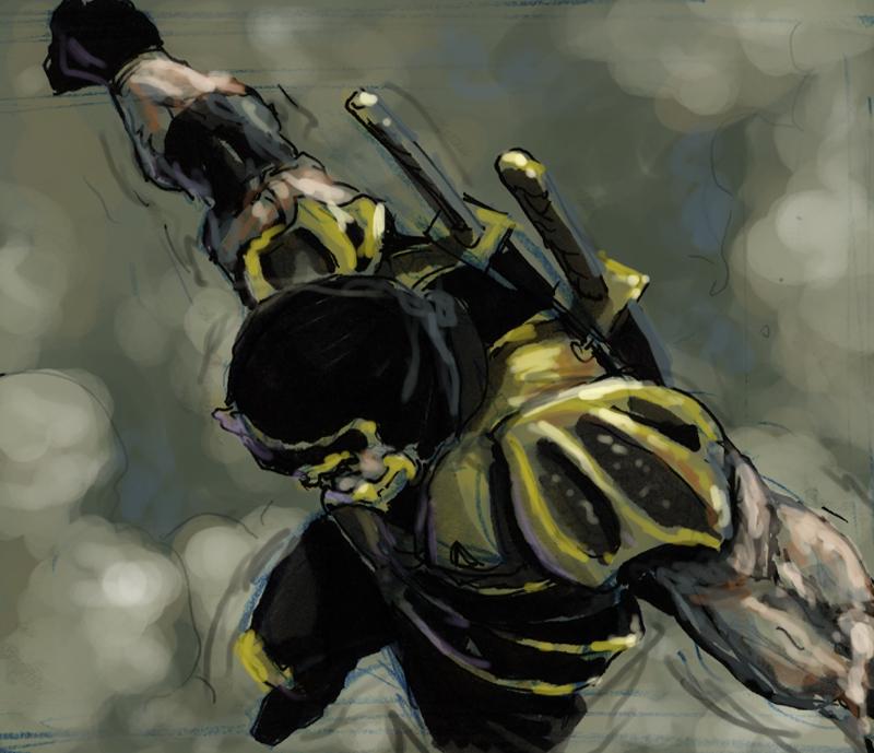 Scorpion_bridge08a.jpg