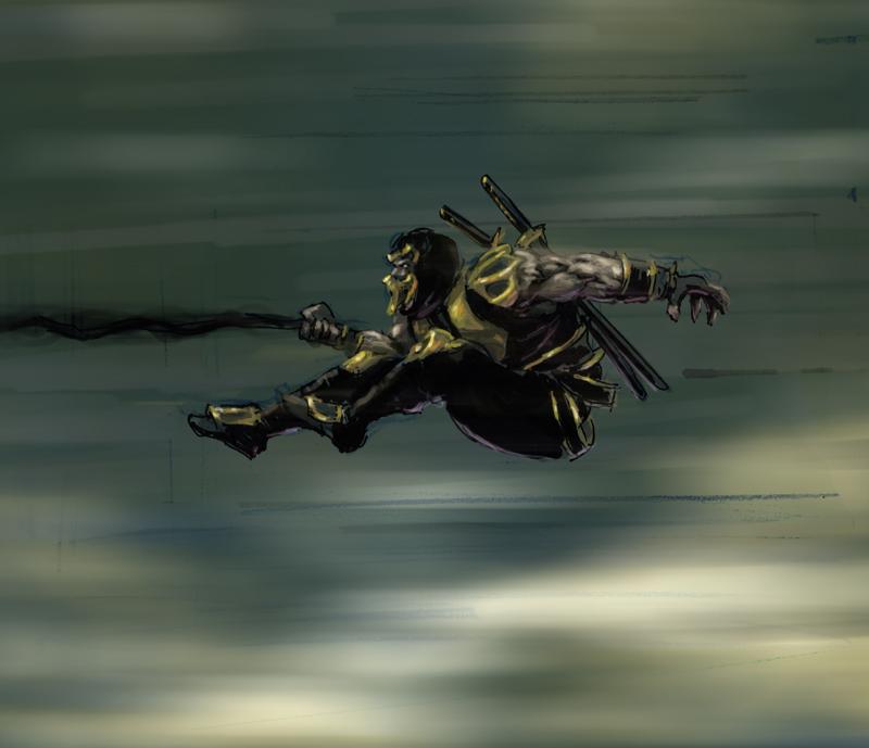 Scorpion_bridge12a.jpg