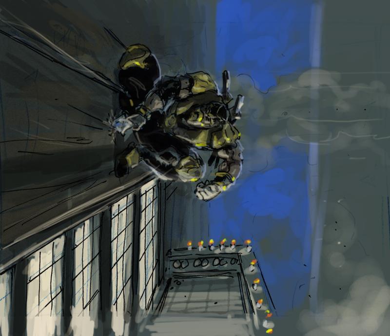 Scorpion_bridge14a.jpg