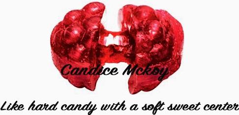 Chosen Candice Mckoy Logo.jpg
