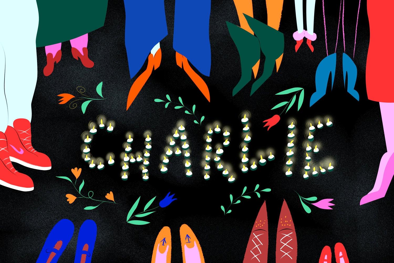 charlie-dess-web2.jpg
