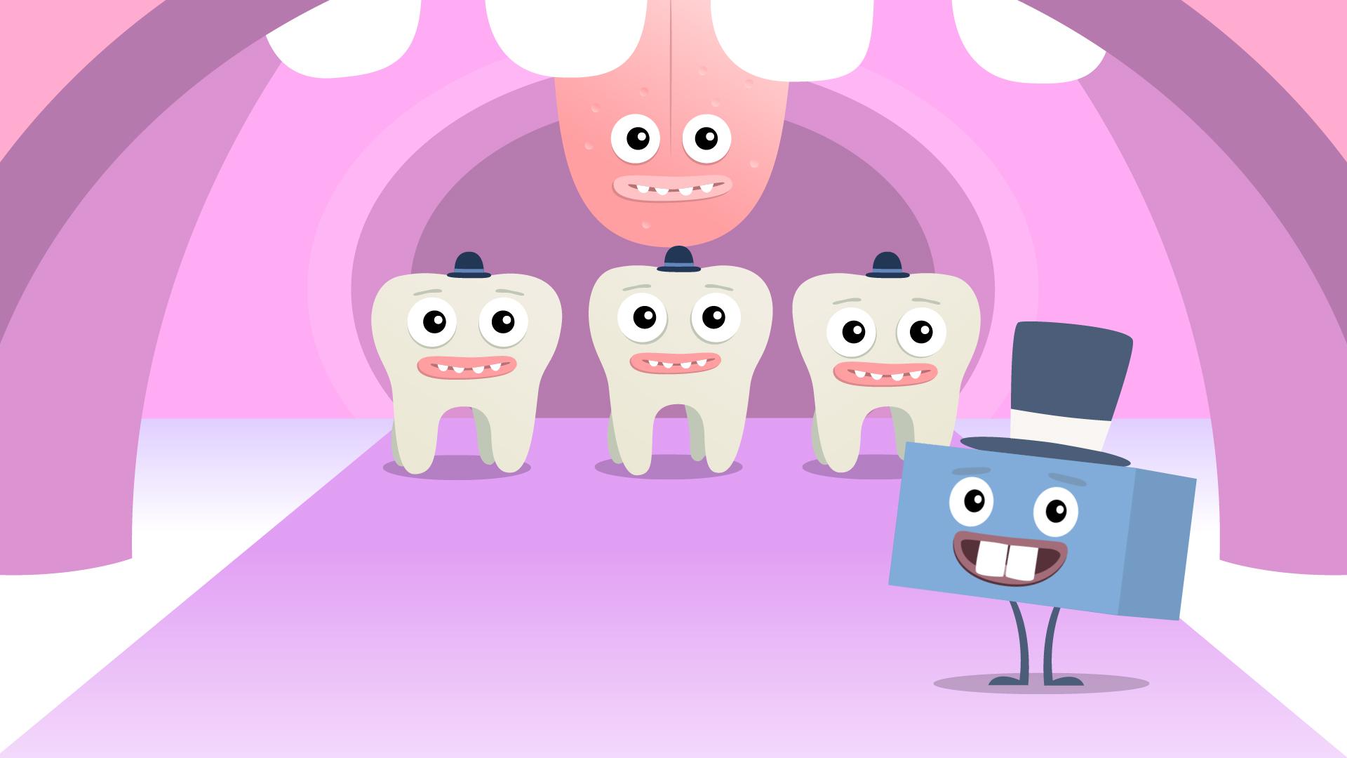 BBSS_105_Teeth_02.jpg