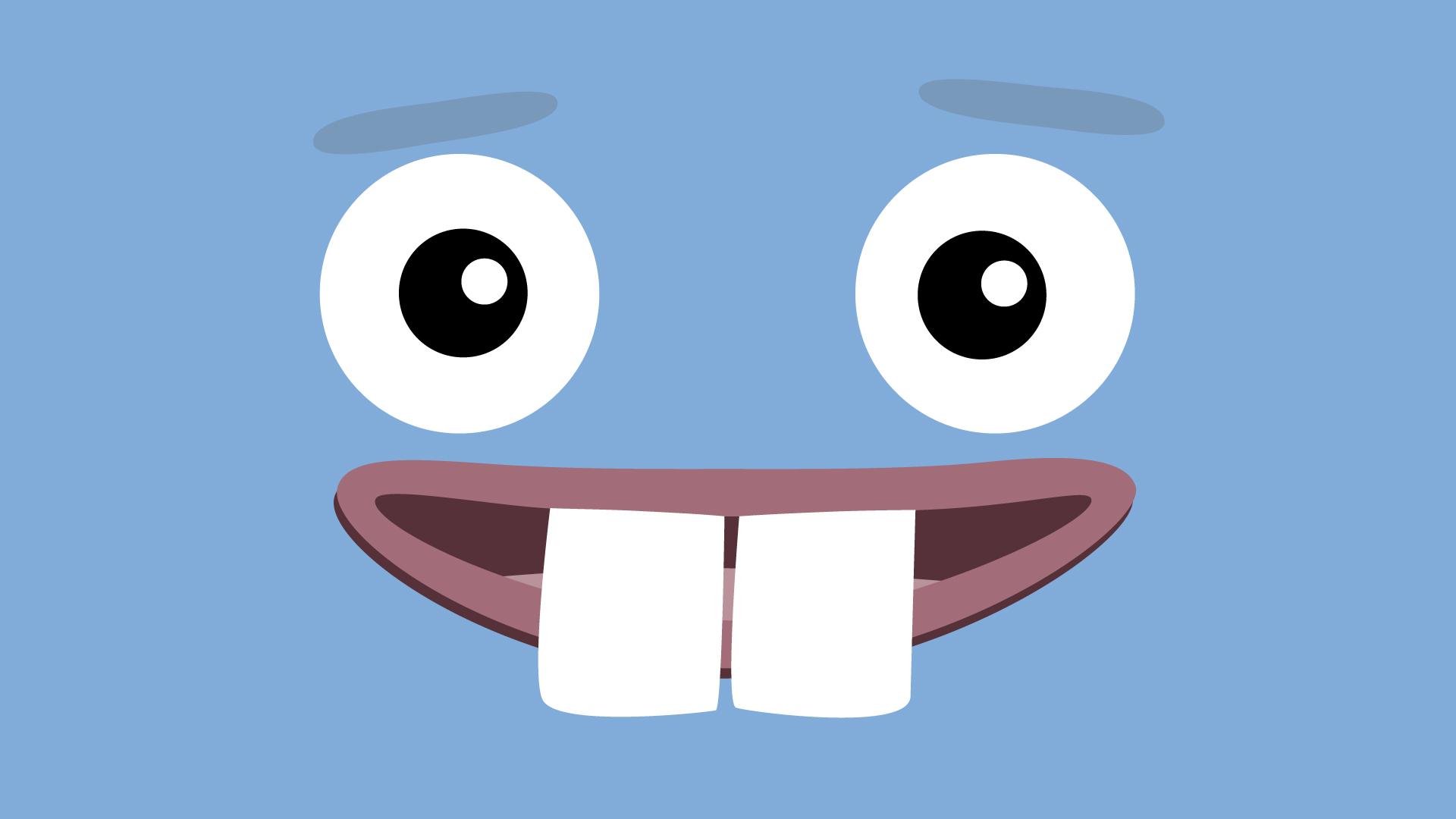 BBSS_105_Teeth_01.jpg
