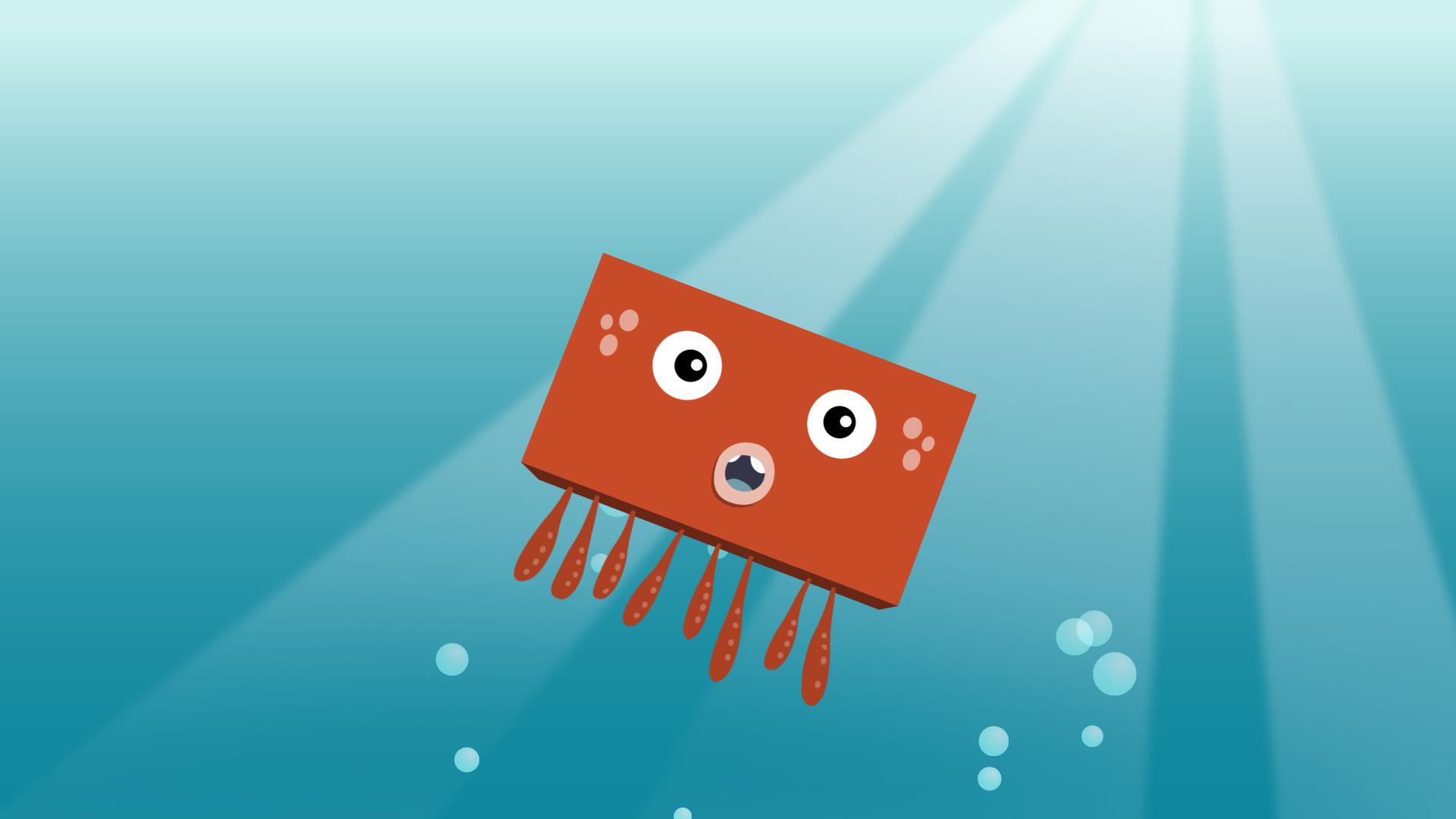 BBSS_108_Octopus_02.jpg