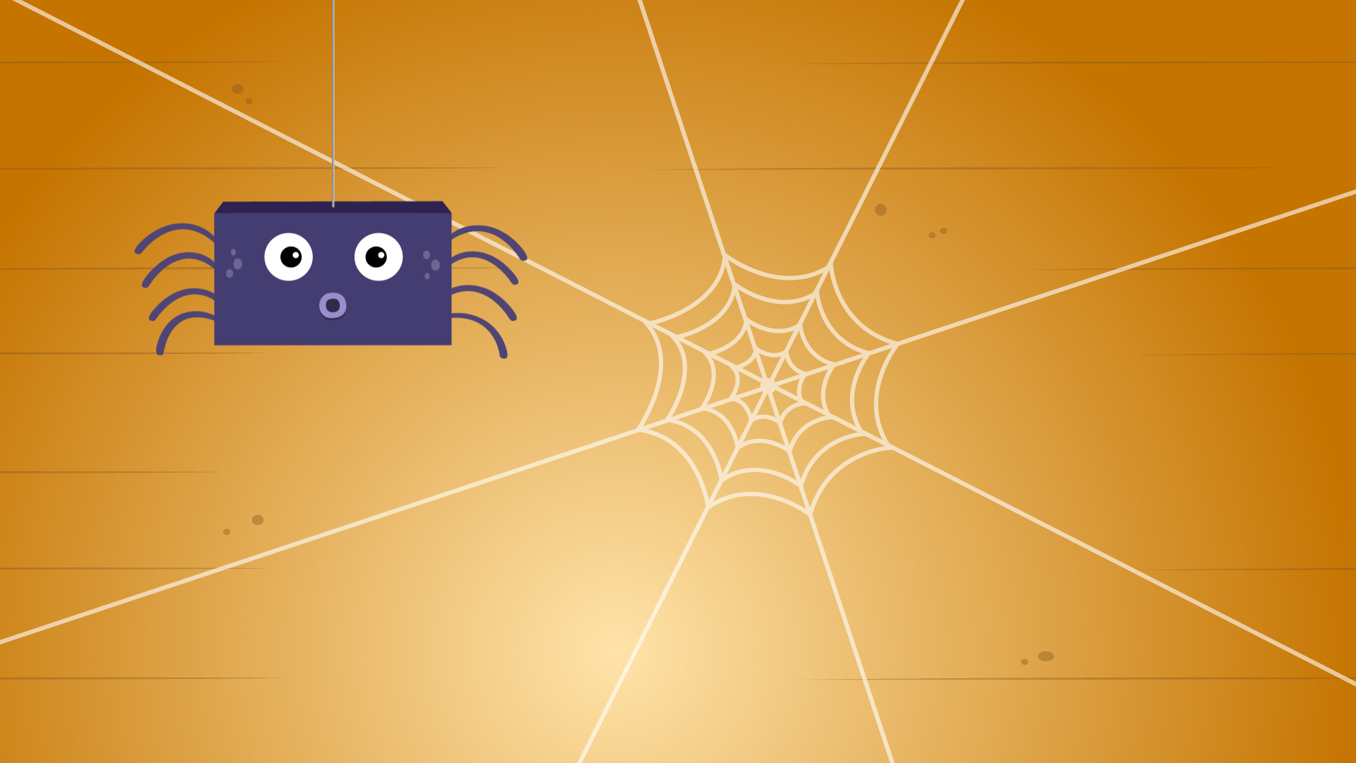 BBSS_120_Spider_02.jpg