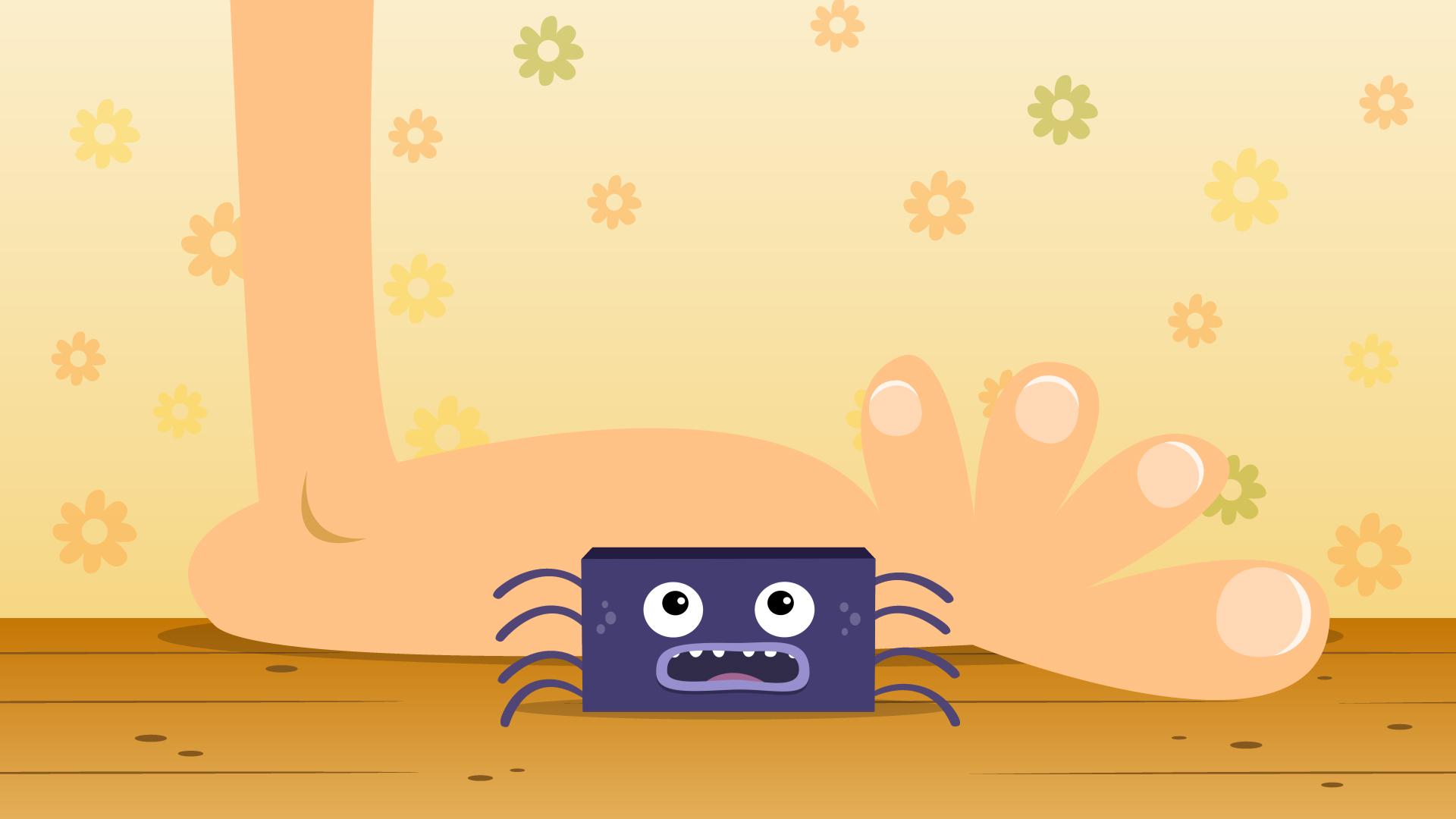 BBSS_120_Spider_03.jpg