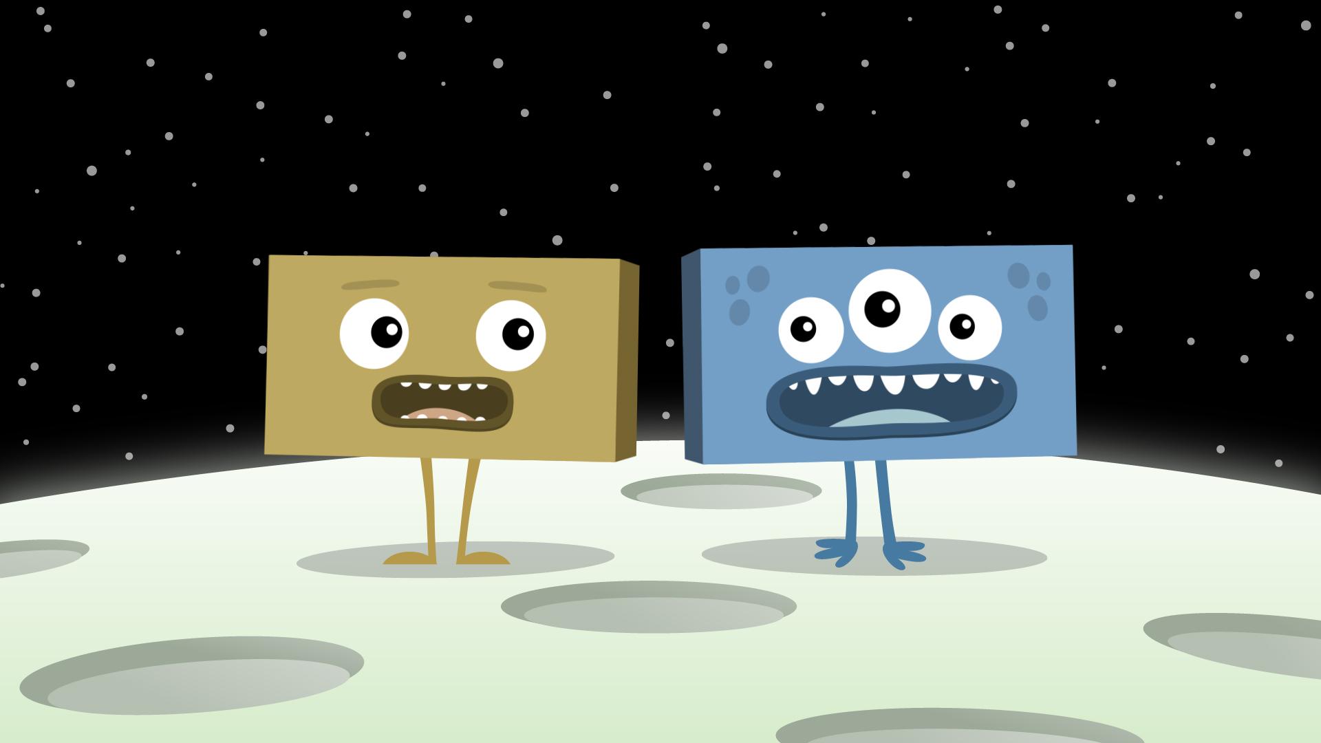 BBSS_126_Space_Friends_04.jpg