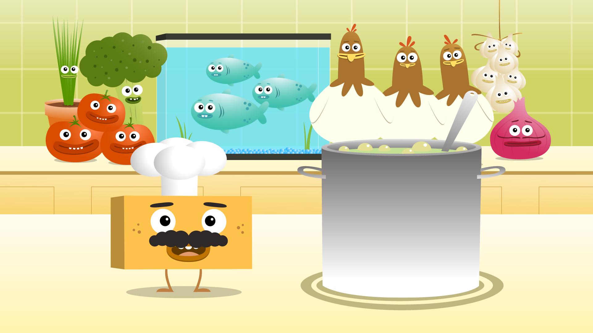 BBSS_131_Chef_02.jpg