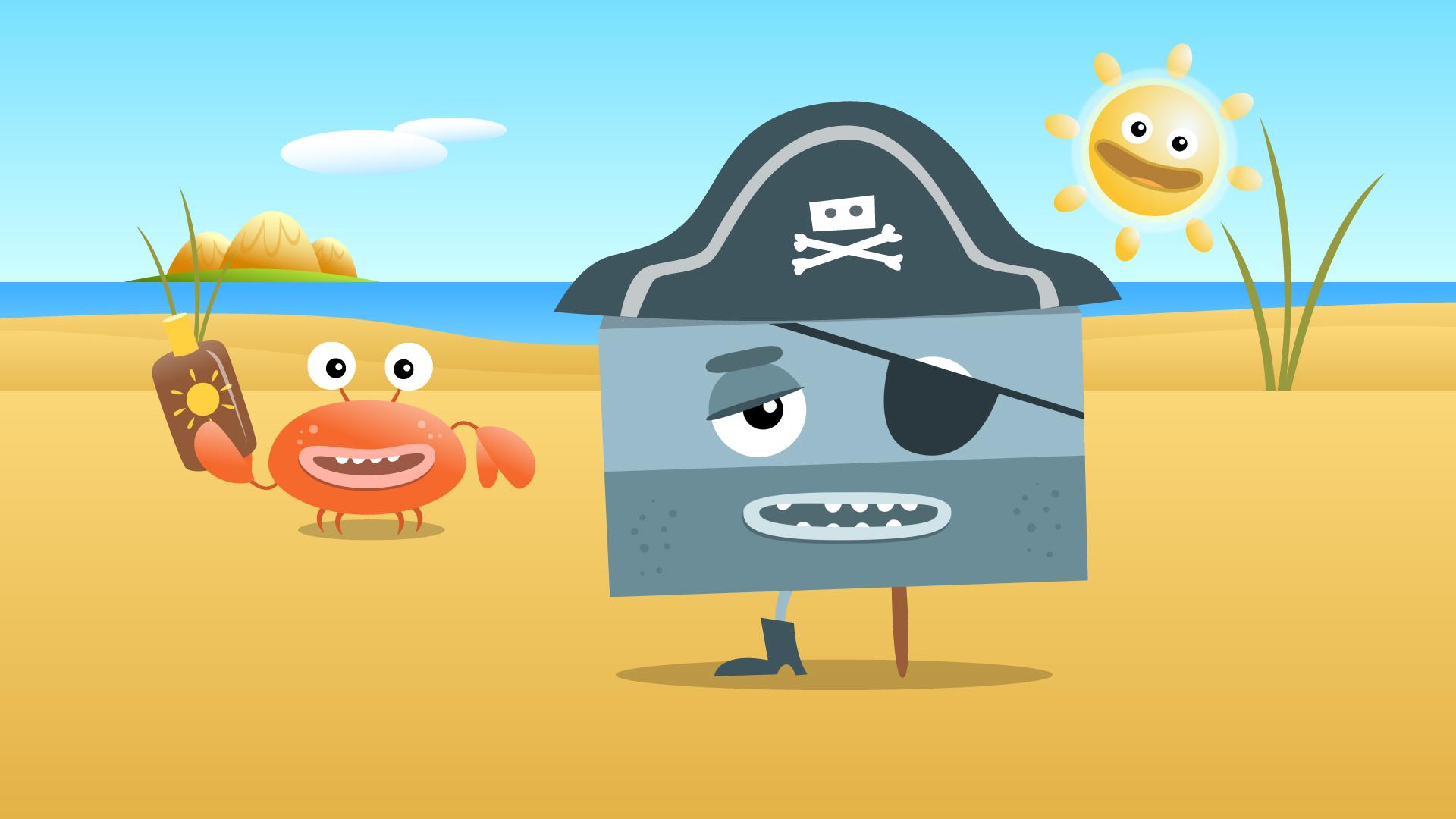 BBSS_140_Pirate_02.jpg