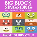 BBSS_Greatest_Hits_Vol_3_150x150_72dpi.jpg