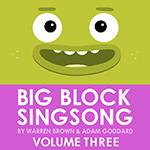 BBSS_Vol_3_cover_art_150x150_72dpi.jpg