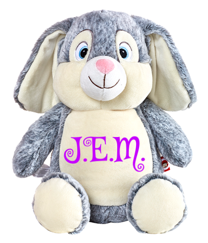 Bunny-Grey-NEW-500.png