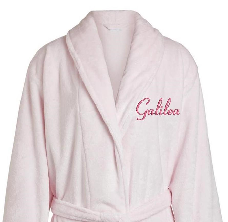 GALILEA (2).JPG