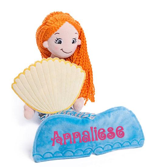 MermaidTailName500.jpg