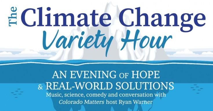 cm_climate_change-facebook_timeline_1200x630.jpg