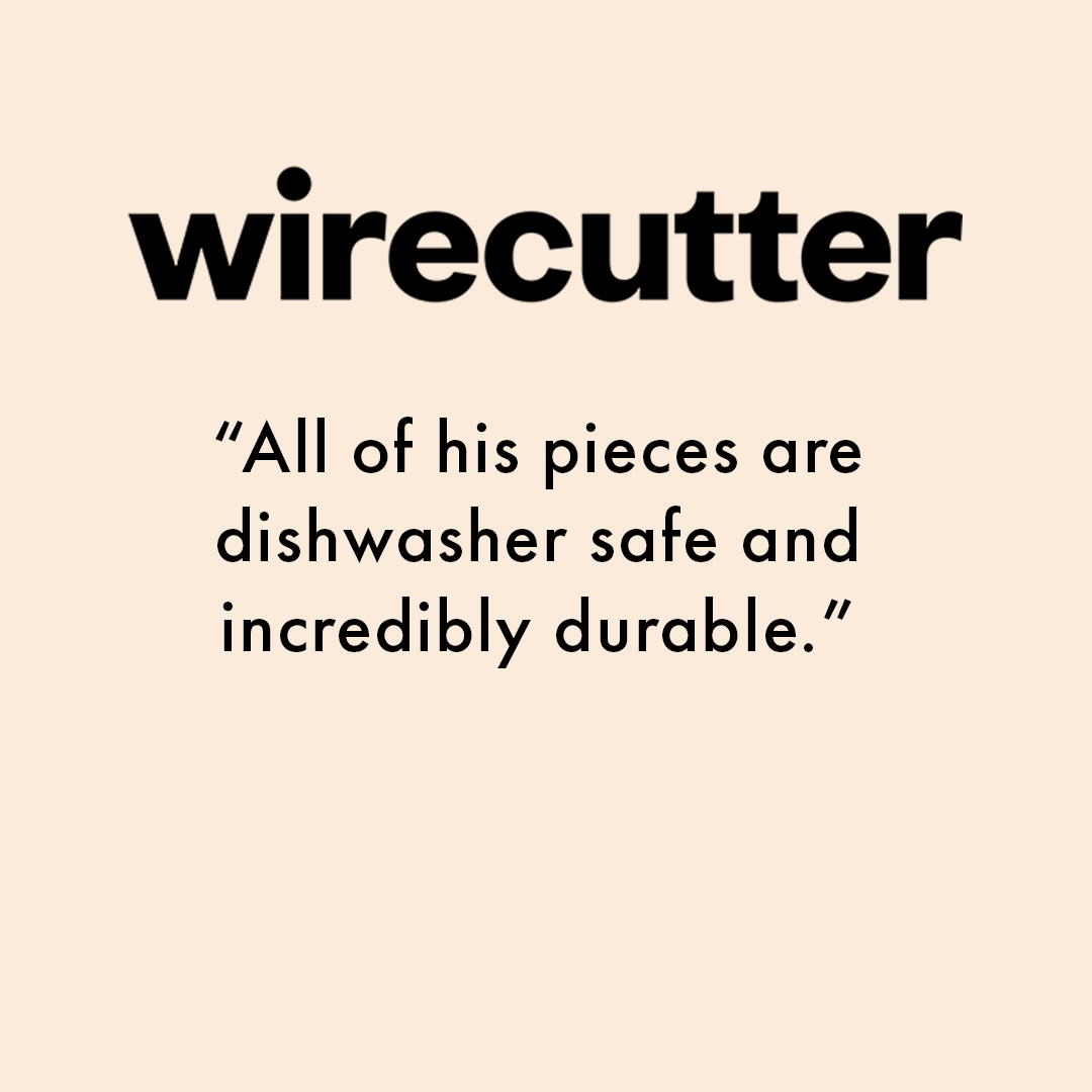 JPD_press_wirecutter 2.jpg