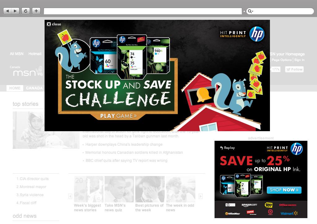 StockUpandSave_10.jpg