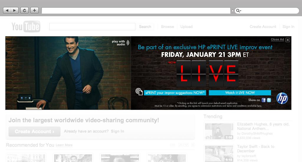 HPePrintLive_YouTube_Counter_Live.jpg