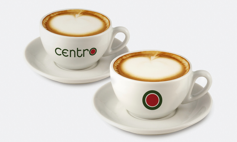 Centro_3.jpg
