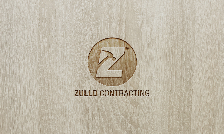 Zullo_2.jpg