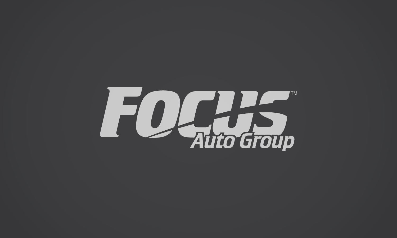 Focus_2.jpg