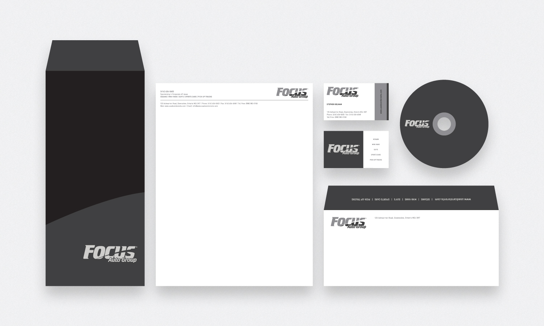 Focus_3.jpg