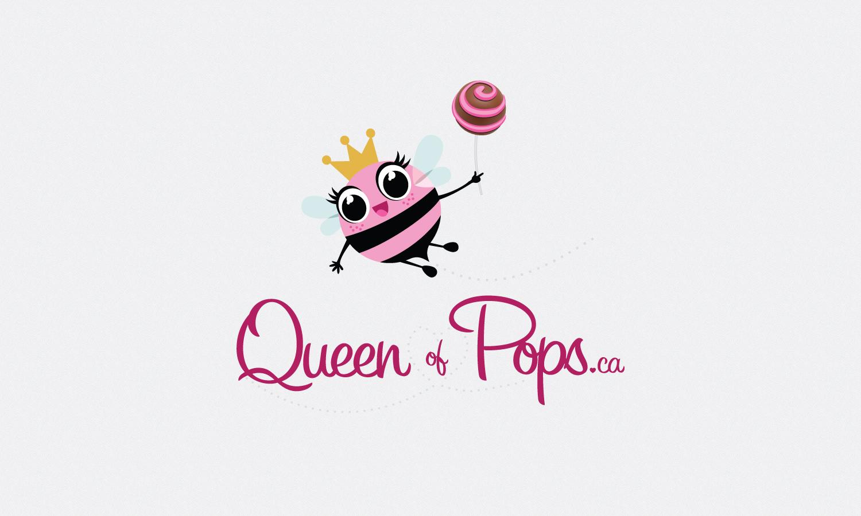 QueenofPops_2.jpg