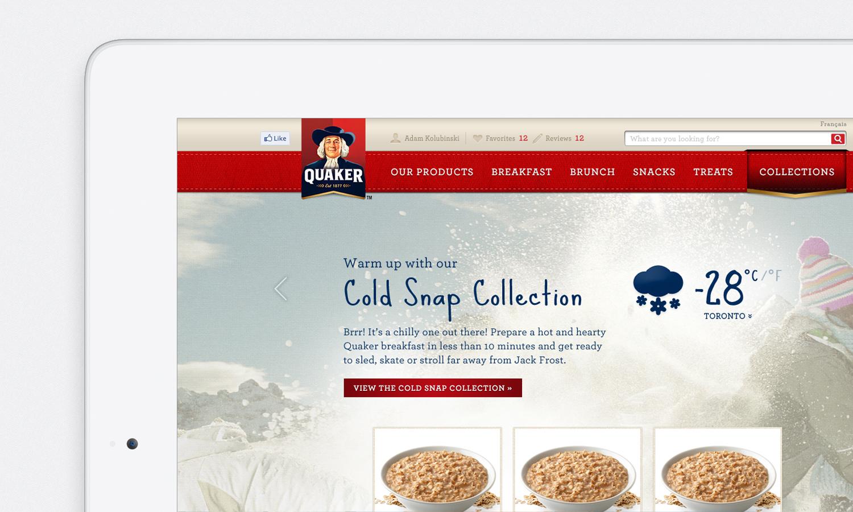 Quaker_9.jpg