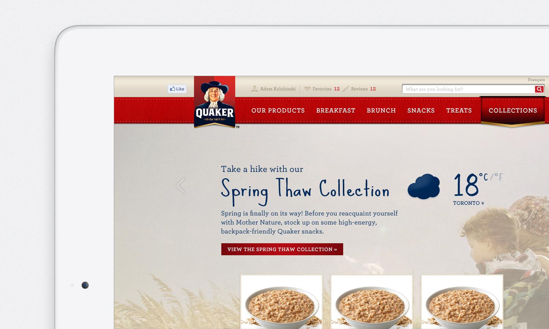 Quaker_10.jpg