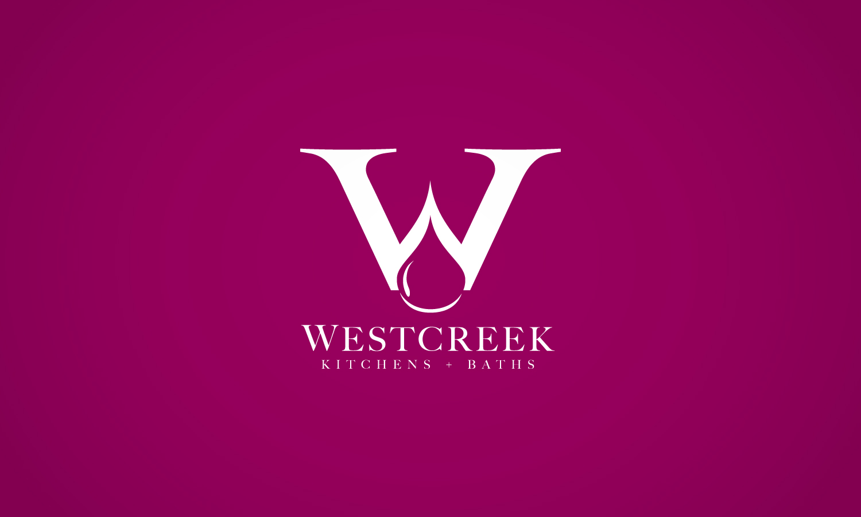 westcreek.jpg
