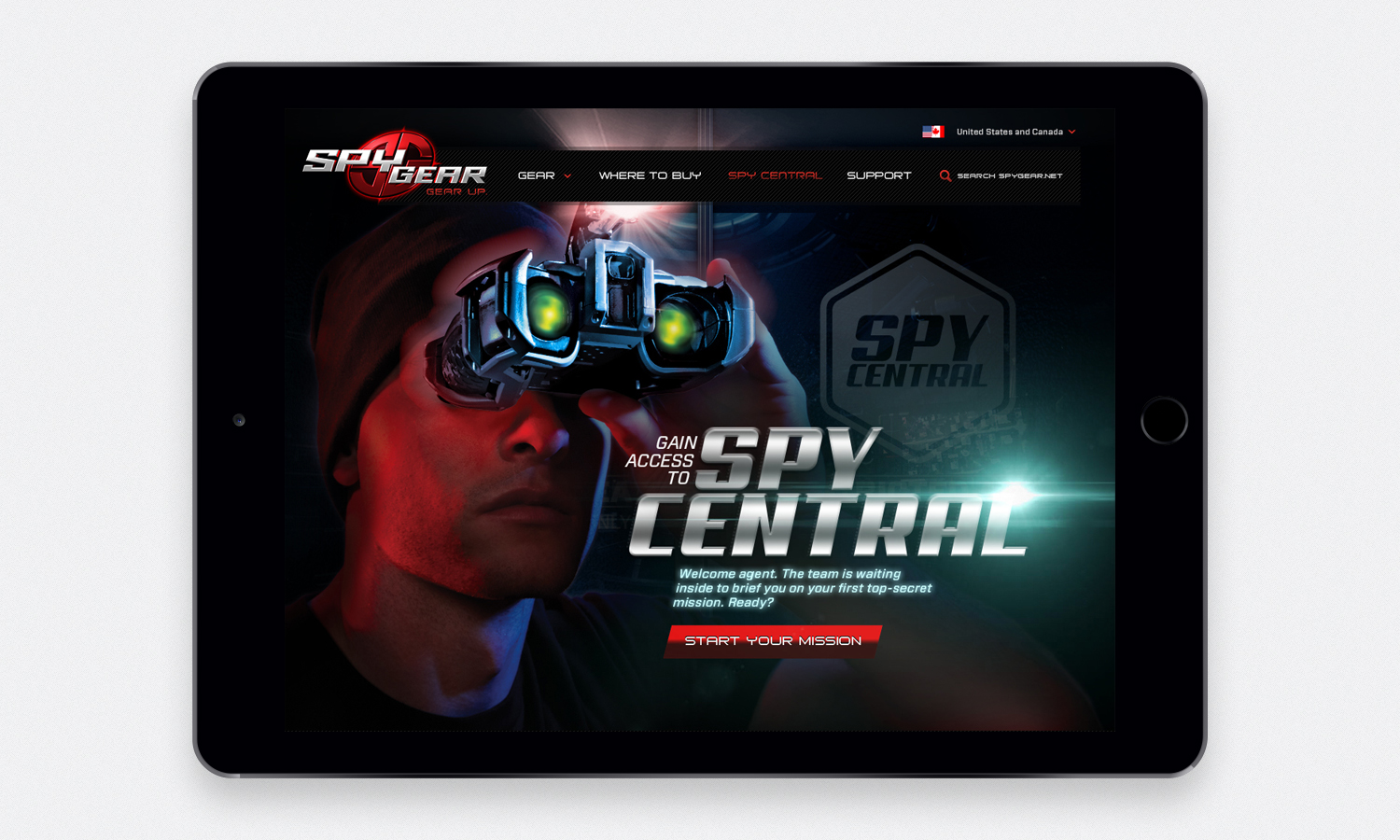 SpyCentral_Home2_iPad.jpg