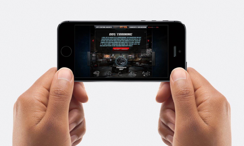SpyCentral_Phone.jpg