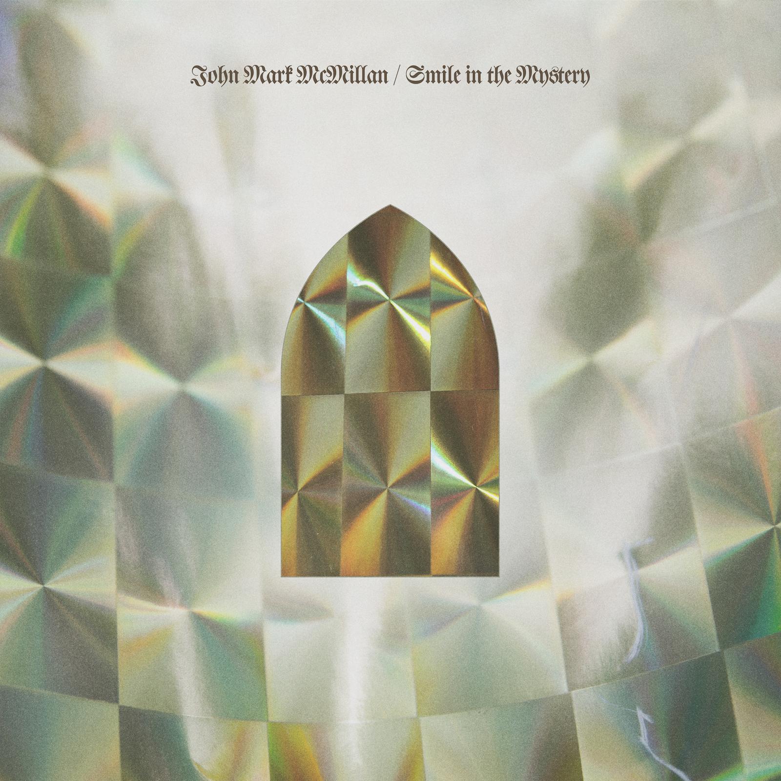 JMM-SmileInTheMystery-cover 1600x1500.jpeg
