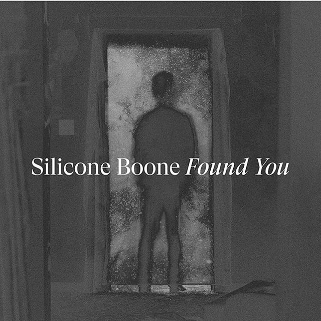 Loneliness, God, and love... the discovery of extraterrestrial life 👾. Songs about space in the high lonesome Kentucky tone.  @siliconeboone is my favorite and I'm glad you and the universe are finally getting a taste of his music!
