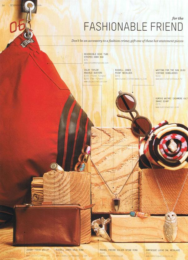 DESIGN-BUREAU-NOV-2011-PIC.jpg