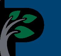 PLF_logo.png
