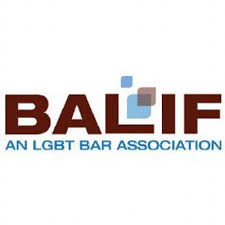BALIF.jpg