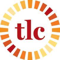 TLC.jpg