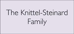 Knittel-Steinard.png