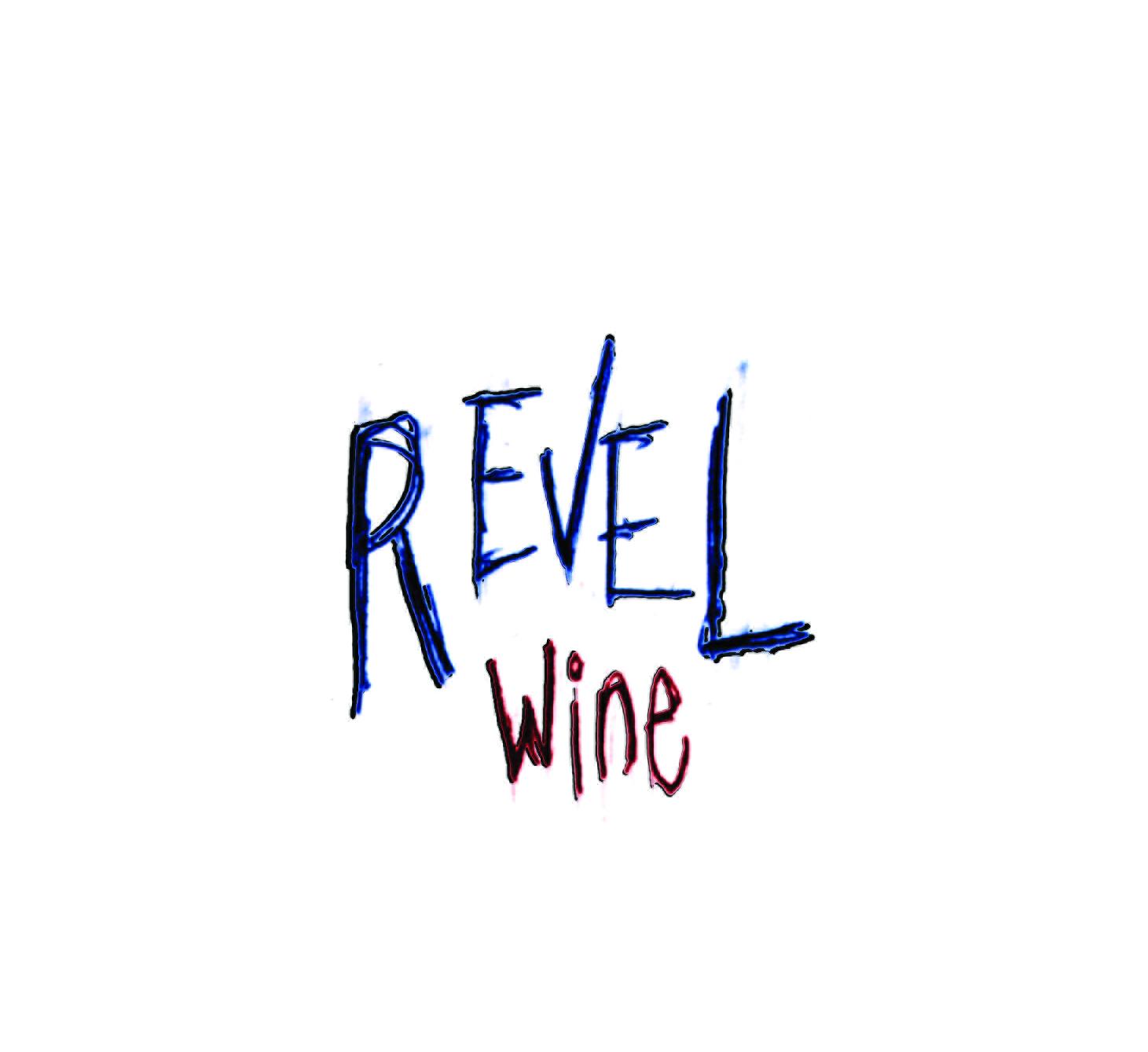 RevelWine.jpg