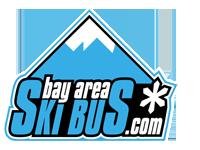 gay-ski-day.png