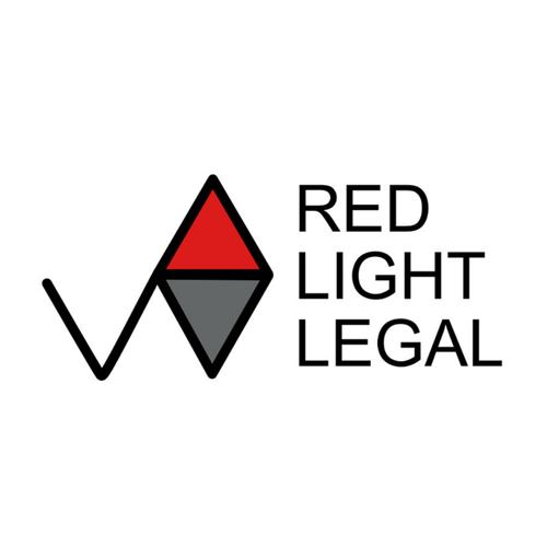 redlightlegal-joytomchincommunitygrant.png