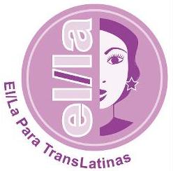 El/La Para Translatinas