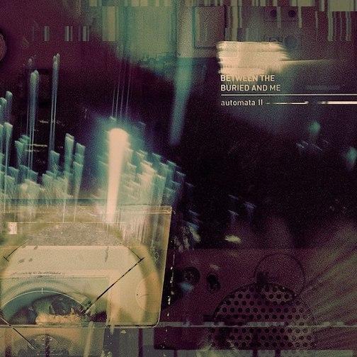 800px-Automata_II.jpg