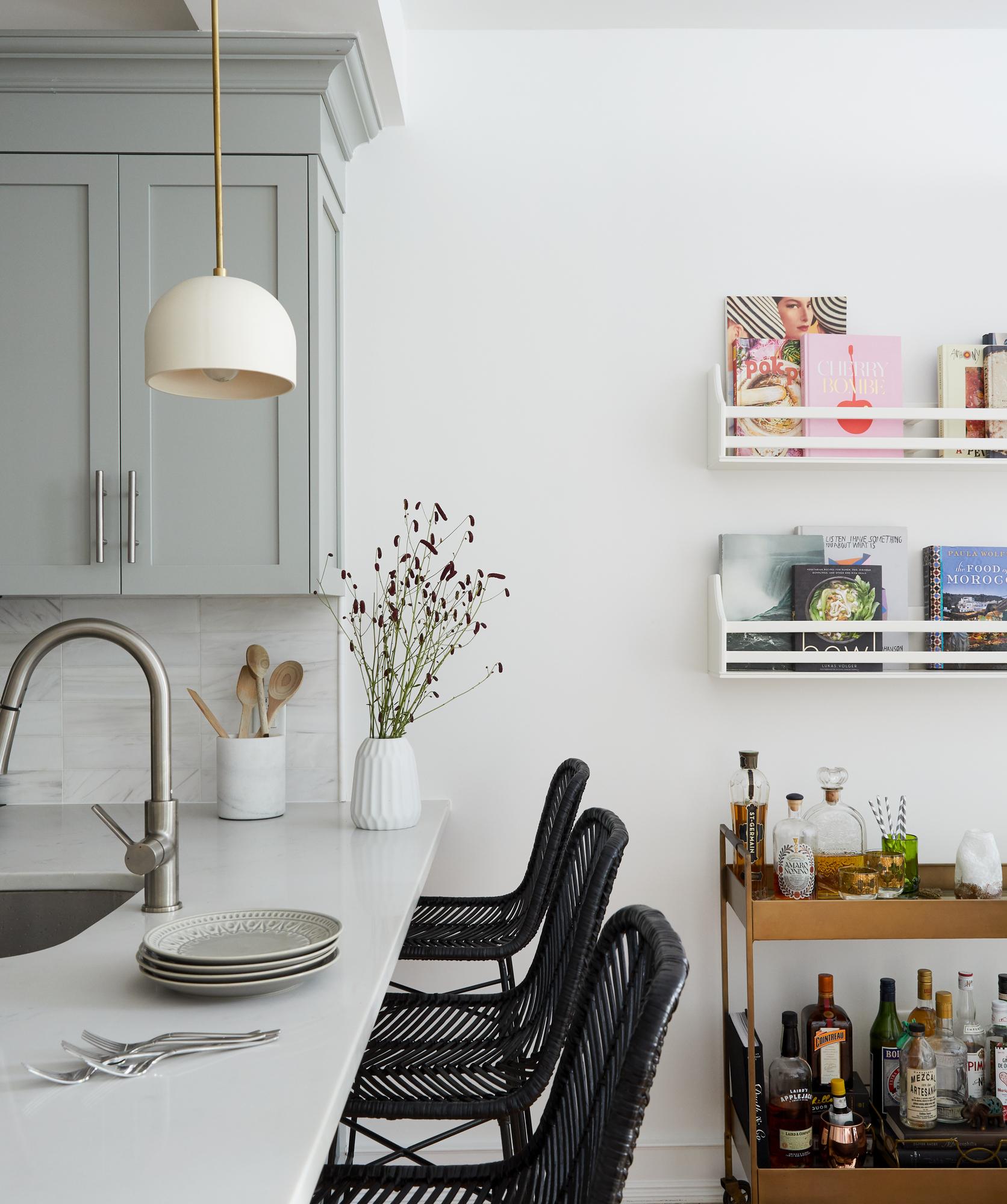Kitchen_Vignette.jpg