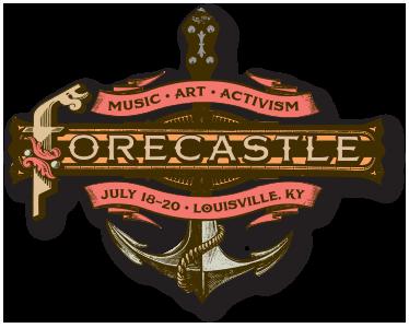 Forecastle<br>Festival