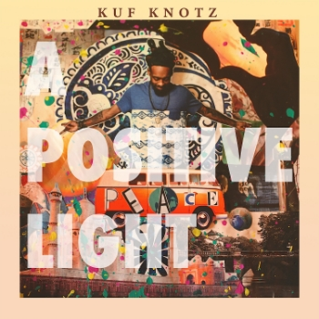 A Positive Light Album Cover.jpg