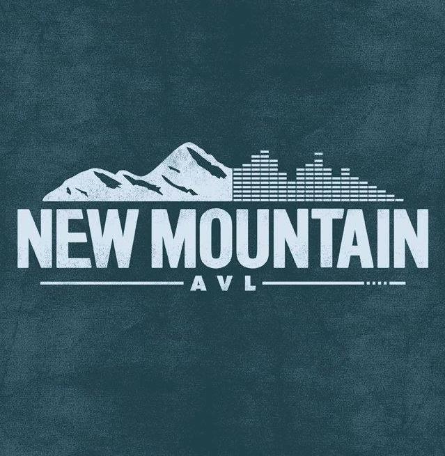 New Mountain - Asheville, NC